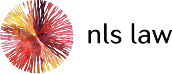 NLS Law Pty Ltd